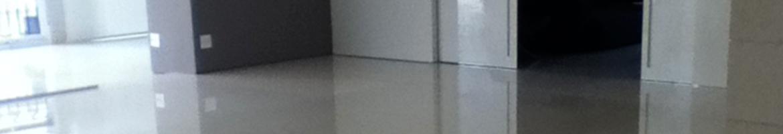 banner_tratamento_pisos_pedras