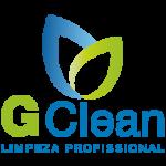 gcleanlimpeza.com.br